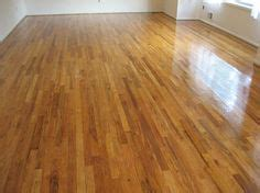sandless floor refinishing diy 1000 images about before and after pics on