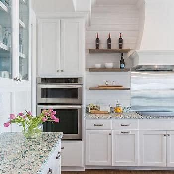 cottage style kitchen backsplash frosted glass cooktop backsplash cottage kitchen 5911