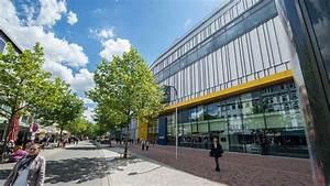 Ikea Möbel Einrichtungshaus Hamburg Altona Hamburg : ikea citystore in hamburg altona hat die meisten besucher ~ A.2002-acura-tl-radio.info Haus und Dekorationen