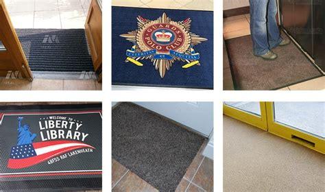 made to measure doormat floor door mat specialist ideal mats