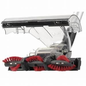 brosses d39aspirateur entretien des moquettes fauteuils With aspirateur pour tapis