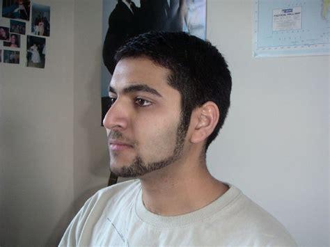 bye bye beardy shak s blog