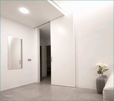 Porte Scorrevoli In Vetro Dwg by Porta Scorrevole Dwg E Porte Scorrevoli In Vetro Dwg