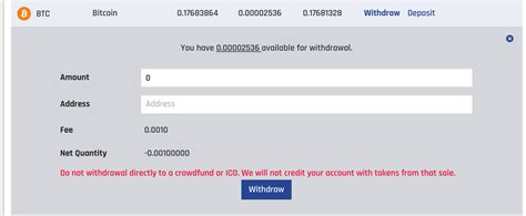Kraken is an old san fransisco based u.s. How To Get Bitcoin In Bank Account   How To Get Free ...