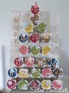 Calendrier De L Avent The : novembre 2012 tous les messages stamp 39 ebullition ~ Preciouscoupons.com Idées de Décoration