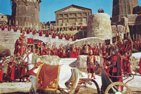 la caida del imperio romano de oriente  ocidente timeline