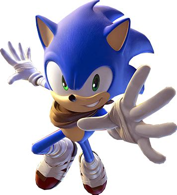 image sonic boom fire ice sonicpng sonic news