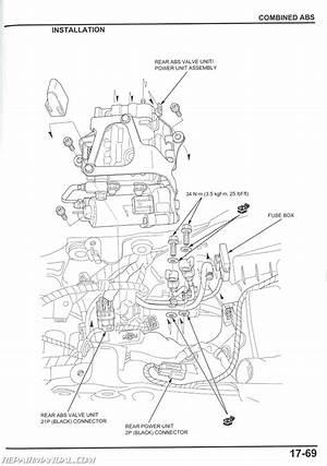2001 Honda Civic Lx Radio Wiring Diagram 26062 Netsonda Es