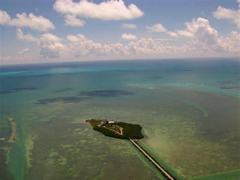 Boatsetter Florida by Islamorada Boating Guide Boatsetter