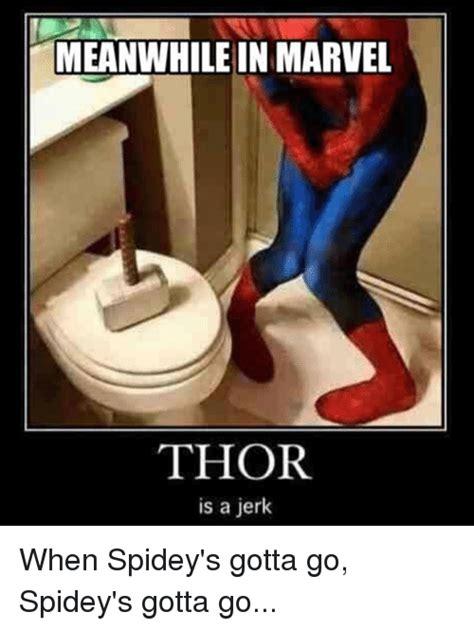 Jerk Meme - search jerk memes on sizzle