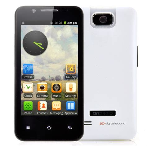 cheap android phone android mobile phone cheap mobile phone from china