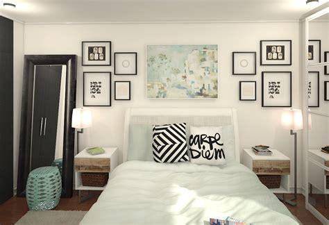 Home Decor Help : Interior Design Help At Home Design Ideas