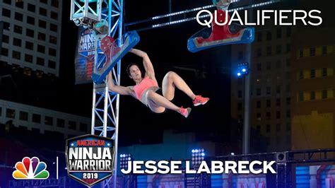 ninja warrior american cincinnati season qualifiers guide