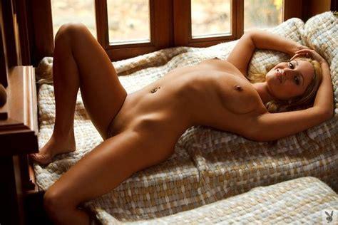 Jo Ann Harris Nude Pussy - Sex Porn Images
