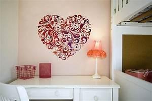 Decoration Photo Murale : d coration murale pour votre maison 23 photos fantastiques ~ Teatrodelosmanantiales.com Idées de Décoration