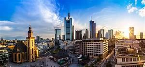 Marketing Jobs Frankfurt : duales studium bwl medien und kommunikationswirtschaft e domizil jobs und stellenangebote ~ Orissabook.com Haus und Dekorationen