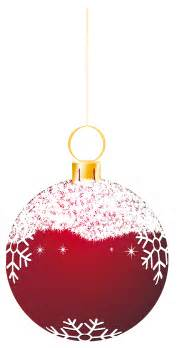 christmas ball png transparent images png all