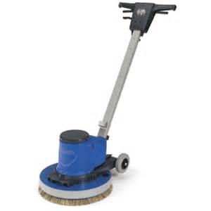 npr1523 floor scrubbing polishing cleaning machine nupower numatic
