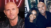 Luke Goss confirms split with wife Shirley after 33 years ...