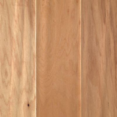 Brookedale Soft Scrape Uniclic, Country Natural Hickory
