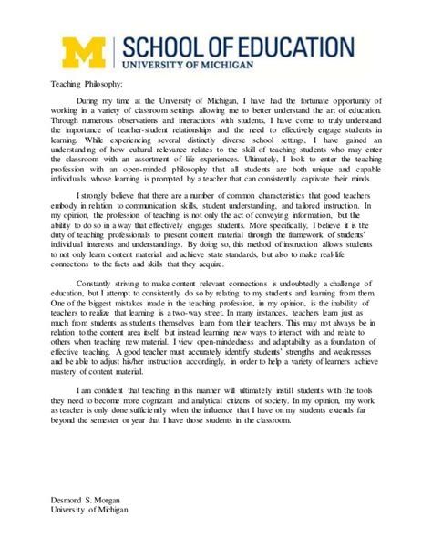 How to write a peer reviewed article summary what is a term paper assignment top reviewed mystery books top reviewed mystery books