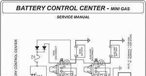 Wiring Diagram  9 200 Amp Automatic Transfer Switch Wiring