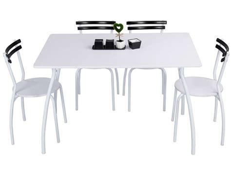 table de cuisine 4 chaises pas cher meilleures ventes boutique pour les poussettes bagages