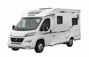 Matelas Camping Car Lit A La Francaise : camping car profil compact lit la fran aise p600p pilote ~ Medecine-chirurgie-esthetiques.com Avis de Voitures