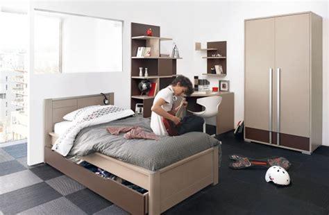 chambre pour homme chambres et lits pour jeunes adolescents