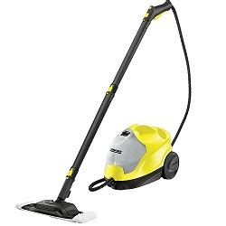kärcher sc4 easy fix karcher sc5 easy fix meilleur aspirateur