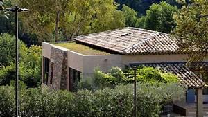 Agrandissement Maison : agrandissement maison aix en provence extension maison 13 ~ Nature-et-papiers.com Idées de Décoration