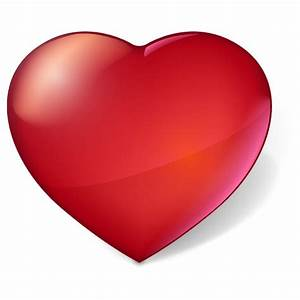 cropped Heart icon 512 png Lower Your Blood Pressure Fast