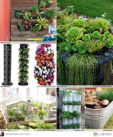 small space gardening ideas garden ideas