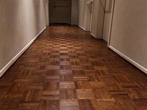 hardwood floors chicago chicago refinishing hardwood floor mosaic finger parquet white oak tom peter flooring