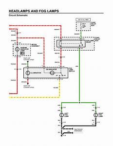 Fuse Box Diagram For 2004 Toyota Sienna 2007 Toyota Fj