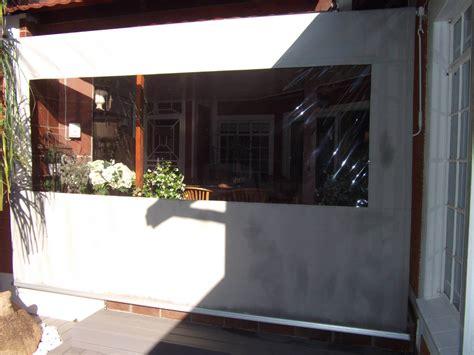 duramaster outdoor duramaster outdoor blinds