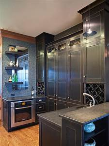distressed cabinets 2090