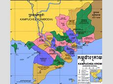 Vietnamese conquest of MuslimHindu Cham and their current