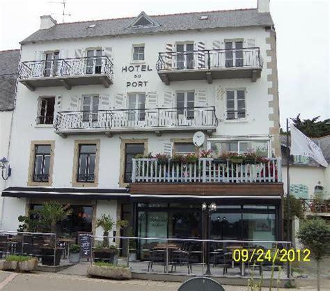 hotel du port locquirec restaurant reviews phone number photos tripadvisor