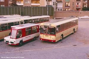 Bus Düsseldorf Hannover : historische aufnahmen 00017 bus d sseldorf ~ Markanthonyermac.com Haus und Dekorationen