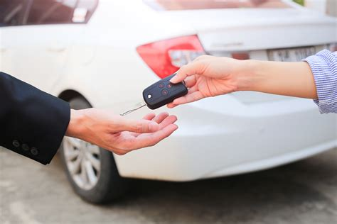 auto entrepreneur chambre de commerce créer une auto entreprise de vente de voitures d 39 occasion