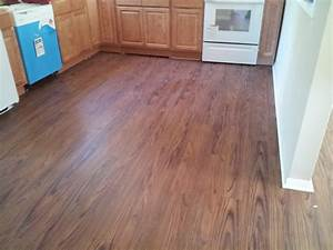 vinyl flooring that looks like wood wood floors With pvc flooring that looks like wood