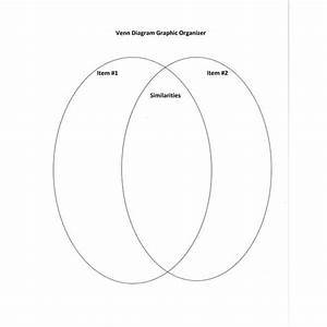 59 Best Images About Graphic Organizers On Pinterest
