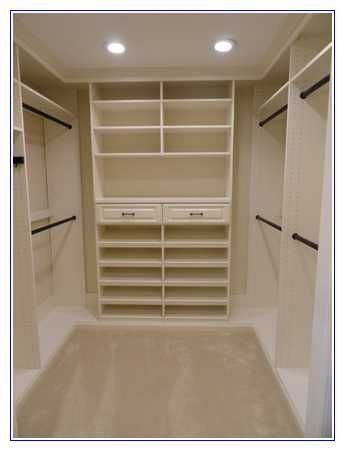 best 25 diy walk in closet ideas on bathroom
