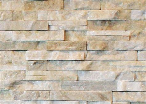 stacked marble tile stacked stone google search for the home pinterest