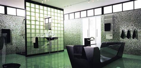 Ideen Mit Glasbausteinen by Transluzente Raumteiler Solaris Glasstein