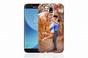 Handyhülle Selber Gestalten Samsung : handyh llen selber gestalten j7 2017 personalizzalo ~ Udekor.club Haus und Dekorationen
