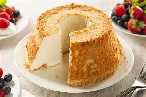 cuisine lait de coco gâteau au lait de coco cuisine az