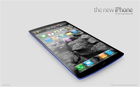 to new iphone the new iphone from adr studio oh my god concept phones