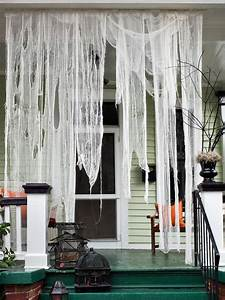 50, Chilling, And, Thrilling, Halloween, Porch, Decorations, For, 2021